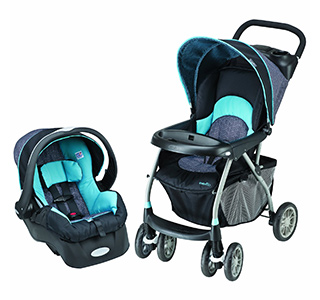 Itu0027s Baby Time! Get Baby Ready With All The Essentials And Baby Gear You  Need. Stroll In Style With Strollers From BabyTrend, Bugaboo, And More.