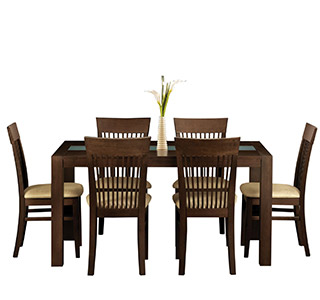 Make Dinner More Exciting With A New Dining Set Shop Modern High Tops To Elegant 8 Seaters Sets
