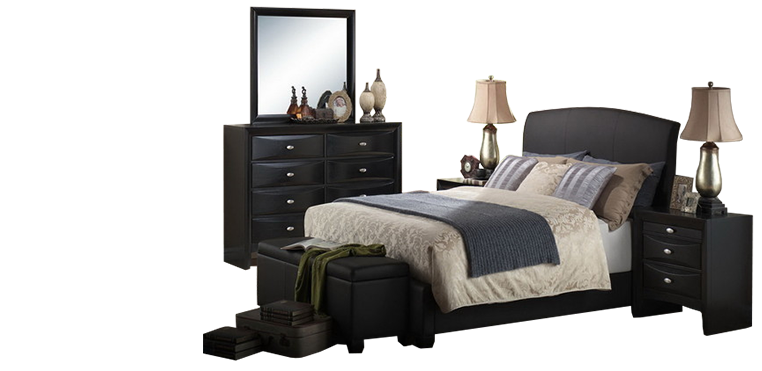 Shop Some Of The Best Brands For All Of Your Living Room And Bedroom Needs.  Create A More Comfortable Home.