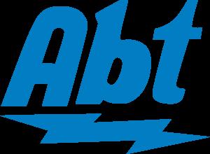 ABT Electronics logo