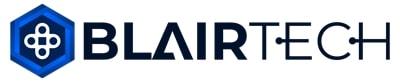 Blair Tech logo